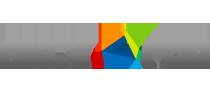 Akce4Fun.cz Logo